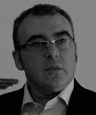 Javier Barrue