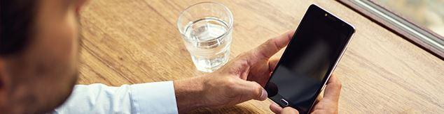 Nuevo producto Vodafone Mensajería
