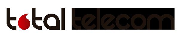 Total Telecom SL   Distribuidor Vodafone Empresas